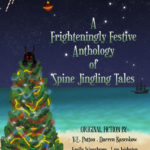 Christmas Australis book cover