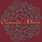 EWE Logo and words v2.6