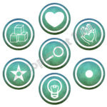all_icons td